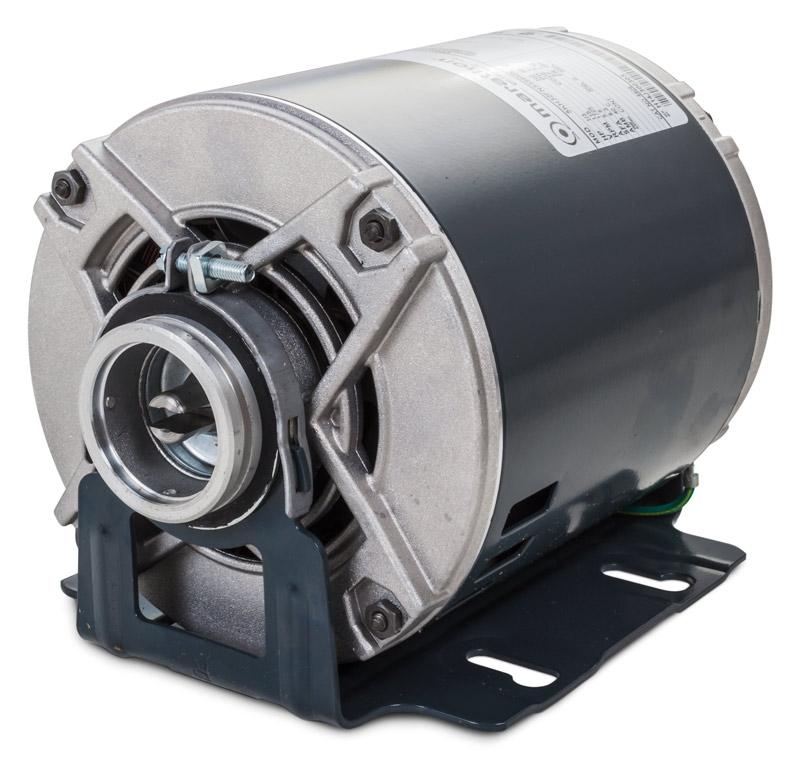 Carbonator Motor (115V)
