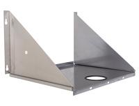 Carbonator Shelf (angle)