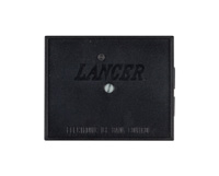 Ice Bank Control (IBC) for Lancer 500 and 1500
