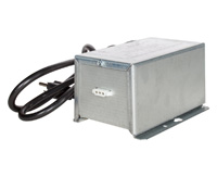 Cornelius Power Supply for Soda Dispensers