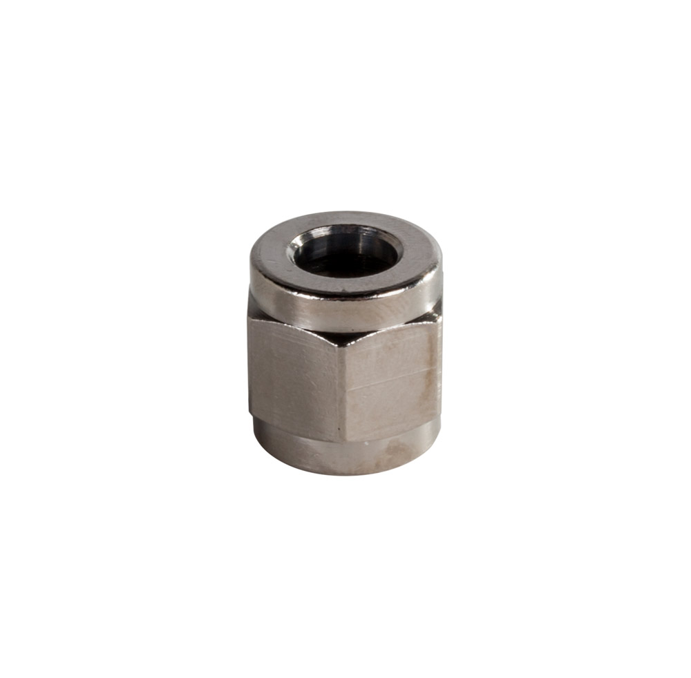 "1/4"" Swivel Nut"