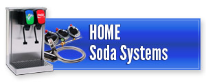 Home Soda Systems