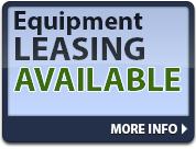 Lease Equipment