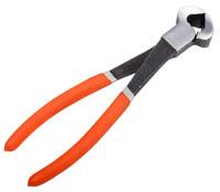 Pincer Tool (orange)