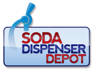 Soda Dispenser Depot