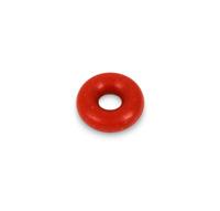 Wunder-Bar Stem O-ring