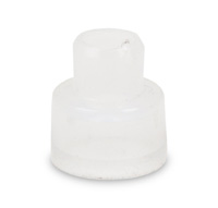 Wunder-Bar Tube Ferrule Cap