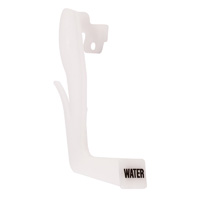 Flomatic 424/464 Valve Secondary Lever Kit (WATER)