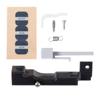 Lancer 100 Valve Secondary Lever Kit