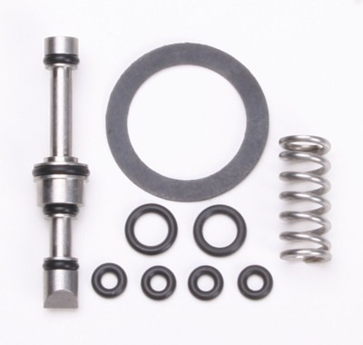 Draft Head Post-mix Rebuild Kit