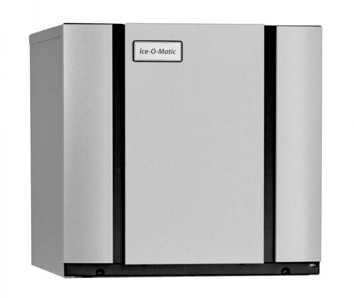"Ice-O-Matic 22"" ICE0320HA Air-cooled Ice Machine"