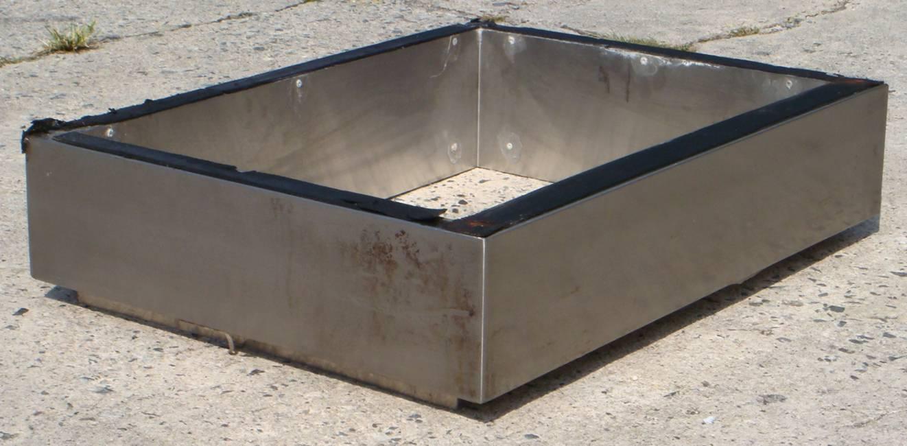 http://www.sodadispenserdepot.com/pics/adapterringSV200250d.jpg