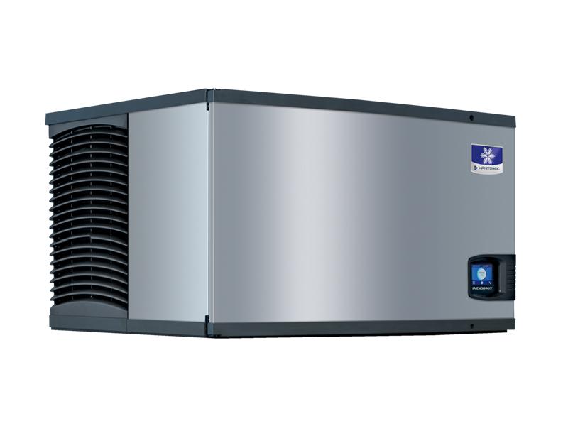 "Manitowoc 30"" Indigo NXT IYF0300A-161 Air-cooled Ice Machine"