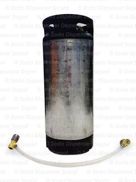 Portable Water Supply Expansion Kit (NEW)