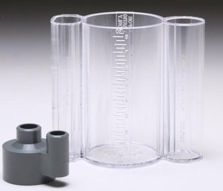 Wunder-Bar Soda Gun Brix Kit