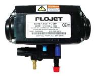 Flojet T5000 Series Pump
